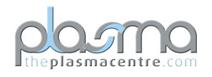theplasmacentre.com