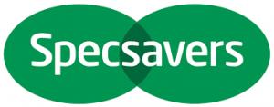 Specsavers Promo Codes