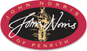 John norris Promo Codes