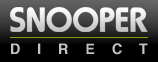 Snooper Direct Promo Codes