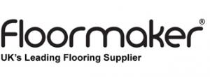 Floormaker Promo Codes