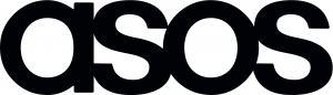 ASOS Australia Promo Codes