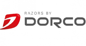 Razors by Dorco Promo Codes