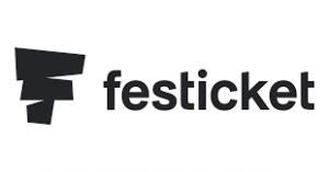 festicket.com