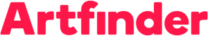 ArtFinder UK Promo Codes