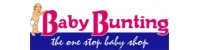 Baby Bunting Promo Codes