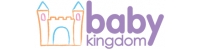 Baby Kingdom Promo Codes