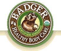 badgerbalm.com