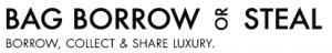 Bag Borrow or Steal Promo Codes