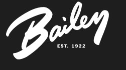 Bailey Hats Promo Codes