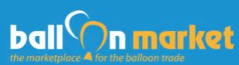 balloonmarket.co.uk