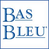 basbleu.com