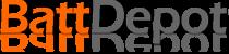 Battdepot.com Promo Codes