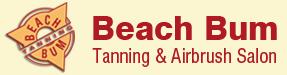 beachbum.com