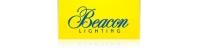 Beacon Lighting Promo Codes