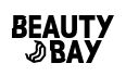 Beauty Bay Promo Codes