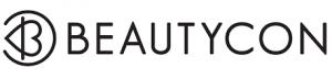 Beautycon Promo Codes