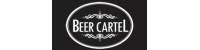 Beer Cartel Promo Codes