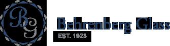 Behrenberg Glass Promo Codes