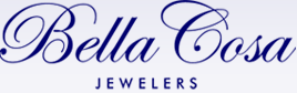 Bella Cosa Jewelers Promo Codes