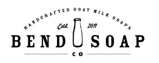 bendsoap.com