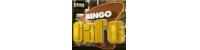 Bingo Cafe Promo Codes
