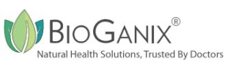 BioGanix Promo Codes