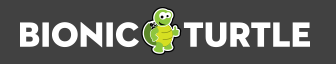 Bionic Turtle Promo Codes