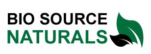 BioSource Naturals Promo Codes
