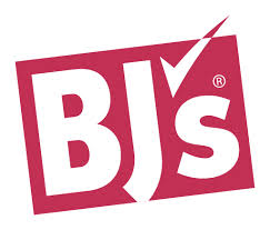 Bj'SPromo-Codes