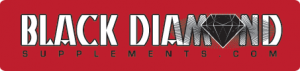 Black Diamond SupplementsCodici promozionali