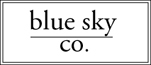 Coupons Blue Sky Scrubs