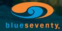 blueseventy Promo Codes