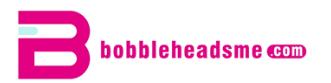 bobbleheadsme.com