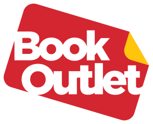 Book OutletPromo-Codes