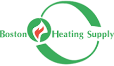 Boston Heating Supply Promo Codes