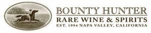 Bounty Hunter Wine Promo Codes
