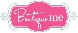 Boutique Me Promo Codes