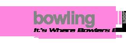 bowlingball.com Promo Codes