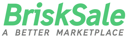 brisksale.com