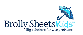 Brolly Sheets Promo Codes