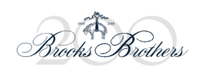 Brooks BrothersPromotie codes