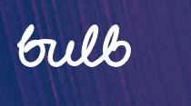 Bulb Promo Codes
