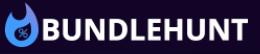 bundlehunt.com