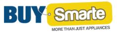 Buy Smarte Promo Codes