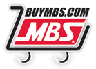 Buymbs.comPromo-Codes