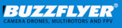 buzzflyer.co.uk