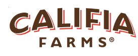 Califia Farms Promo Codes