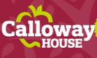 callowayhouse.com