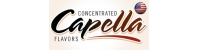 Capella Flavor Drops Promo Codes